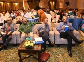 Ahuja Bajaj Symposium IV