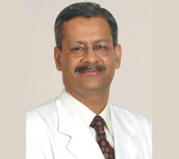 Dr. Anoop Misra