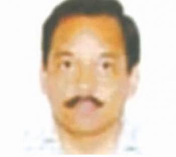 Dr.Vimal Gupta