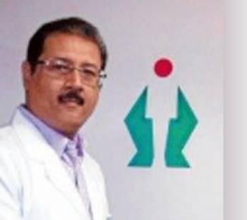 Dr.Randeep Wadhawan