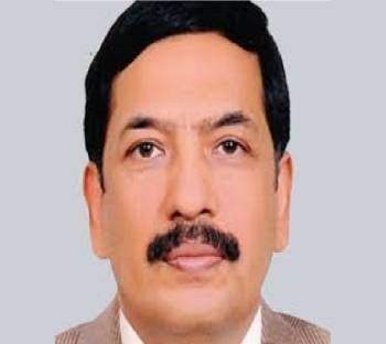Dr. Pradeep Kawatra
